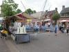 feestmarkt-30-05-2012-1