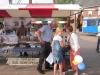 feestmarkt-30-05-2012-8