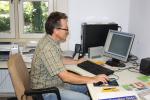 Piet Valkenburg