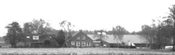 Boerderij Het Hof anno 2008.
