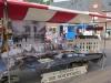 feestmarkt-30-05-2012-10