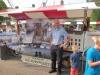 feestmarkt-30-05-2012-6