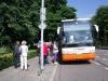 excursie-den-bosch-13