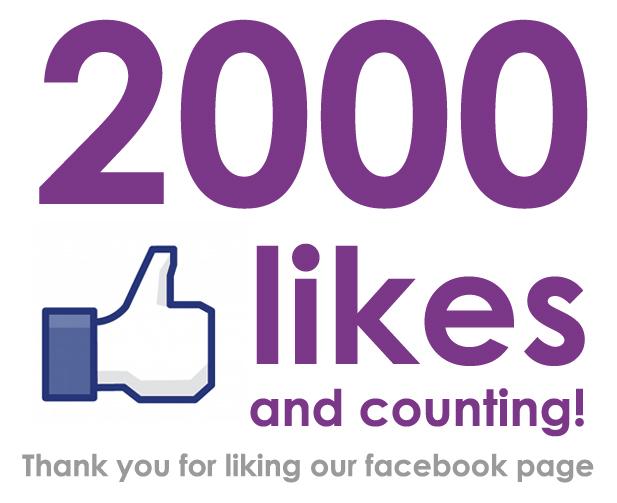 2000_likes