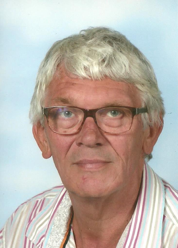 portretfoto Wim v.d. Berg 001
