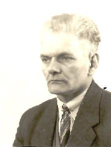 Evert Kuijt